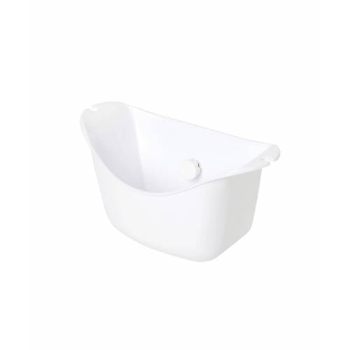 Premium Living Duschkorb Easy aus Kunststoff