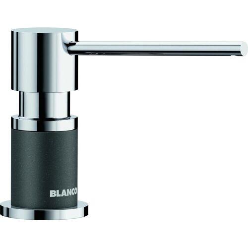 Blanco Spülmittelspender 525810