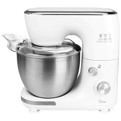Bikitchen Küchenmaschine BIKitchen Mix max. 800 Watt