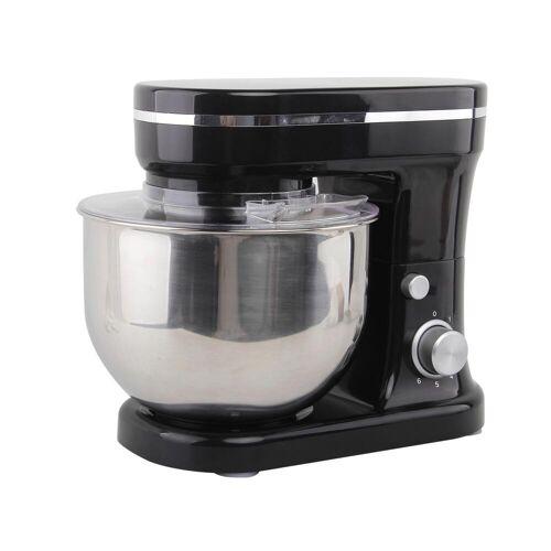 Insido Küchenmaschine Jetta max. 1200 Watt