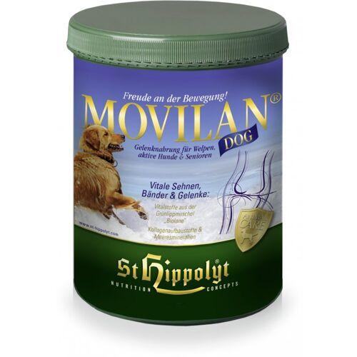 St. Hippolyt Movilan Dog 1kg