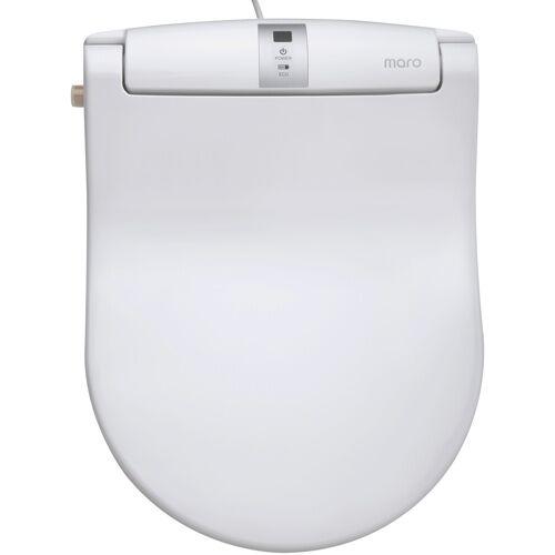 Adob WC-Sitz DI 600 Dusch-WC Bidet  weiß