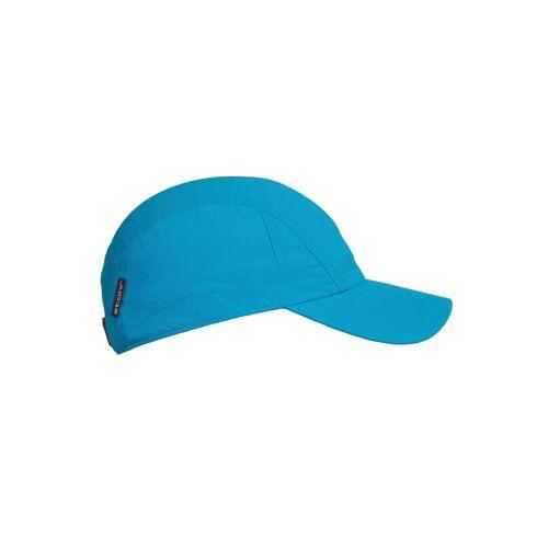 STÖHR Cap mit Supplex zum Wandern one_size blau