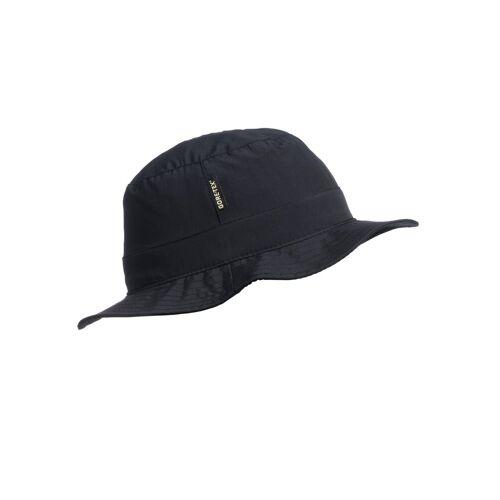 STÖHR Hut mit GORE-TEX(R) zum Wandern S schwarz