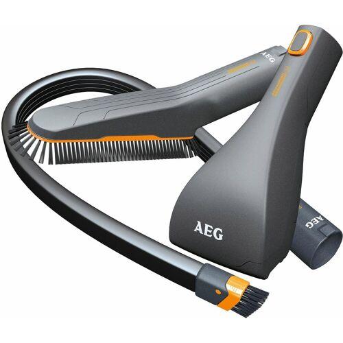 AEG Zubehör-Set 360° Home & Car Kit AKIT12 Zubehör für VX8 VX9 LX8  schwarz
