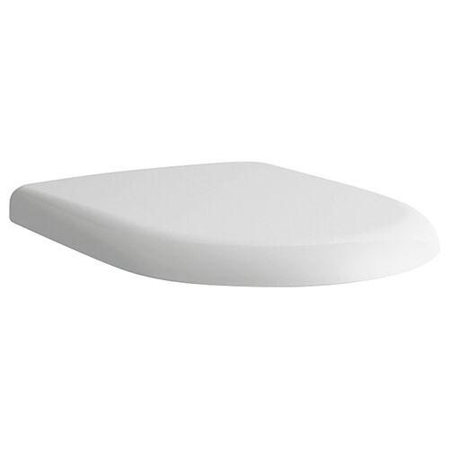 LAUFEN WC-Sitz Laufen Pro  Duroplast  weiß