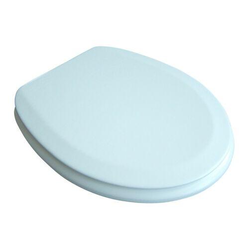 Adob WC-Sitz Premium  weiß