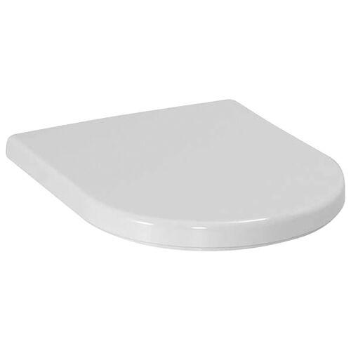 LAUFEN WC-Sitz Laufen Pro  Breite 38 cm  weiß
