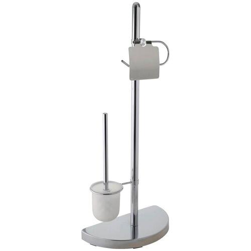 AXENTIA WC-Garnitur Lianos