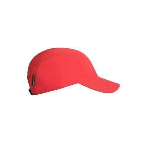 STÖHR Cap mit Supplex zum Wandern one_size pink