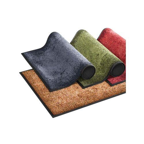 Schmutzfangmatte 2 50x75 cm grün