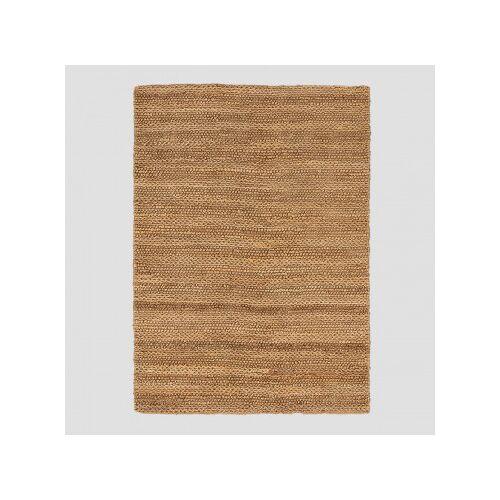 SKLUM Jute-Teppich (178x129 cm) Yoan Jute Sklum