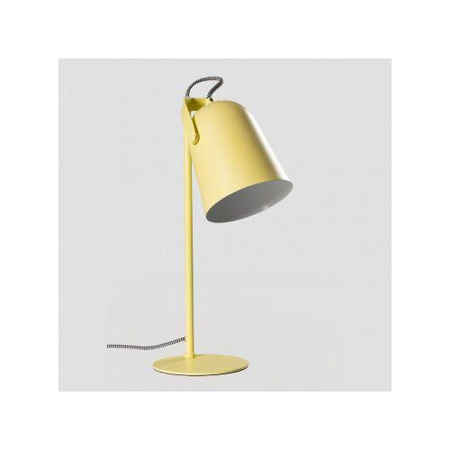 SKLUM Lampe Môma Gelb Zitrone Sklum