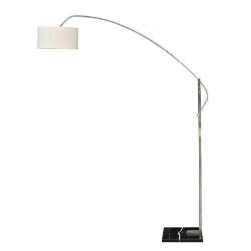 SDM OMEGA Lampe - SDM 875.LPOMEGA - Größe: OS