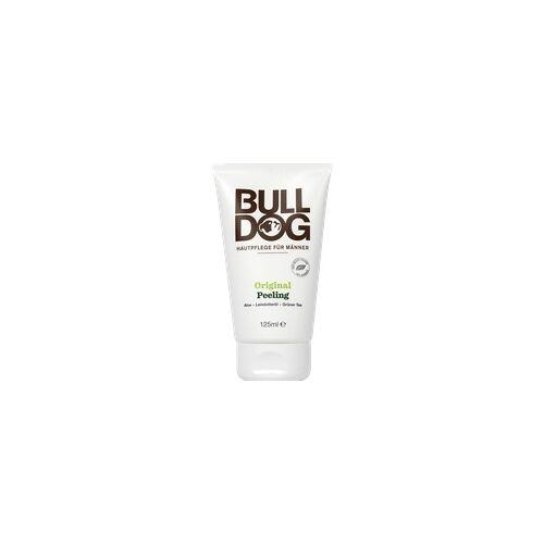 Bulldog Gin BULLDOG Original Peeling