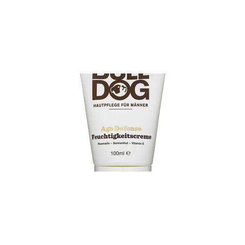 Bulldog Gin BULLDOG Age Defense Feuchtigkeitscreme
