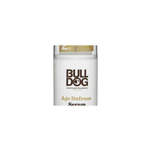 Bulldog Gin BULLDOG Age Defense Serum