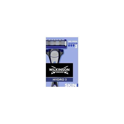 Wilkinson Sword Hydro 3 Skin Protection Rasierer