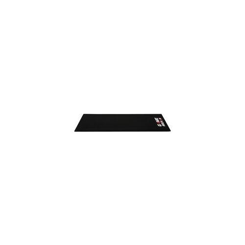 DUO Mousepad Game Rocker, ca. 90 x 40 cm