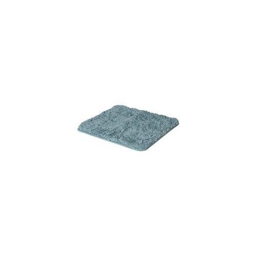 Acus Textiles GmbH Badmatte Italy jade 60 x 50 cm