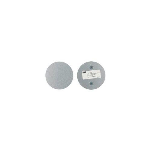 Unitec Magnethalterung Grau D: Ca. 7 Cm