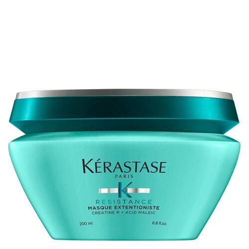 Kérastase Kèrastase Resistance Masque Extentioniste Hair Mask 200ml
