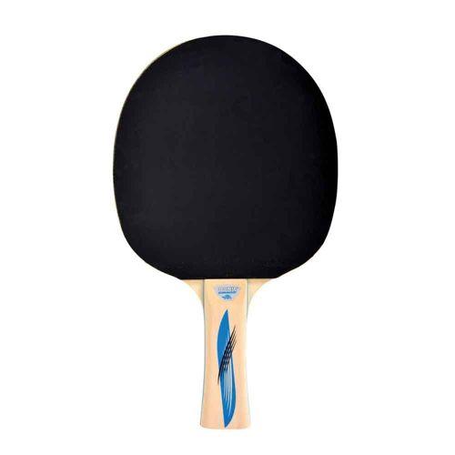 Donic Schildkröt Schildkröt Ovtcharov 500 FSC Tischtennis-Schläger