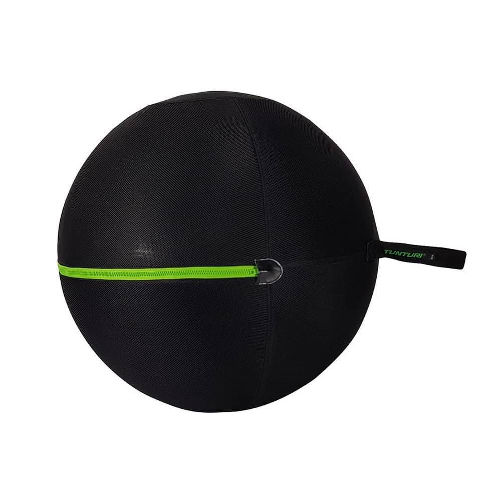 Tunturi Gymball Cover 75 cm