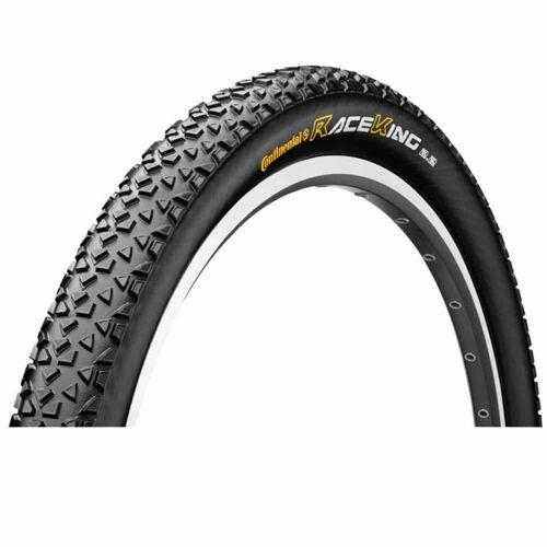 Continental Reifen Continental Race-King 27,5x2,2 RS falt