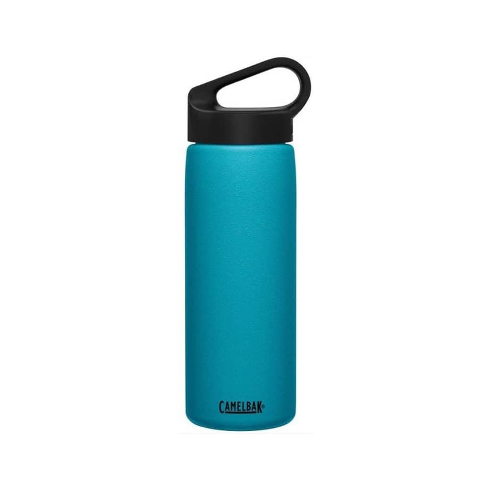 Camelbak Vac. Trinkflasche Carry Cap, 600 ml, Larkspu
