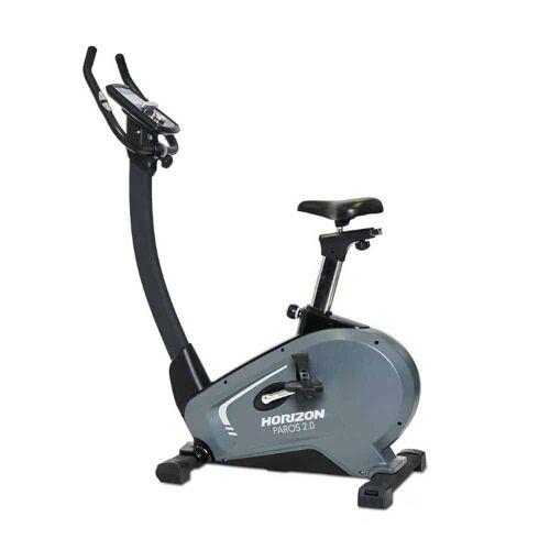 Horizon Fitness Horizon Paros 2.0 Fahrradtrainer