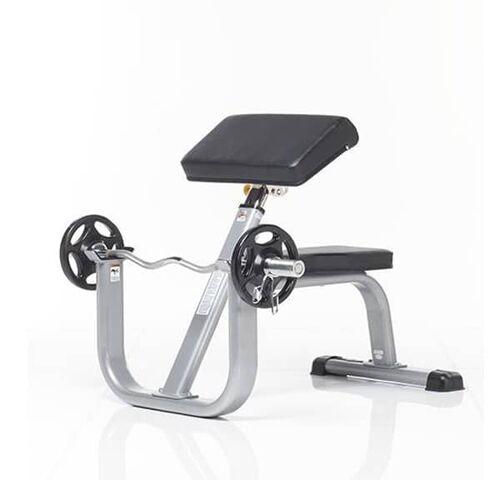 Tuff Stuff Fitness Tuff Stuff Bizepstrainer CAC-365