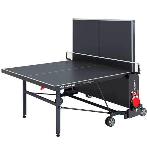 Donic Schildkröt Donic-Schildkröt ProTec Outdoor Tischtennistisch