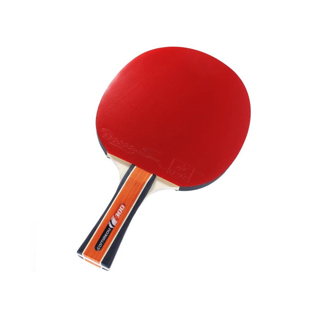 Cornilleau Sport 300 Tischtennisschläger