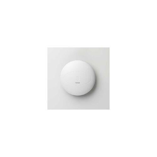 Novar D845  - Gong elektronisch D845