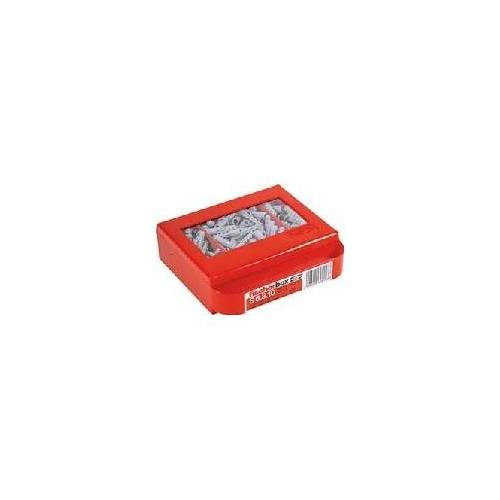 Fischer DE Box S 6.8.10  - Fischerbox Box S 6.8.10