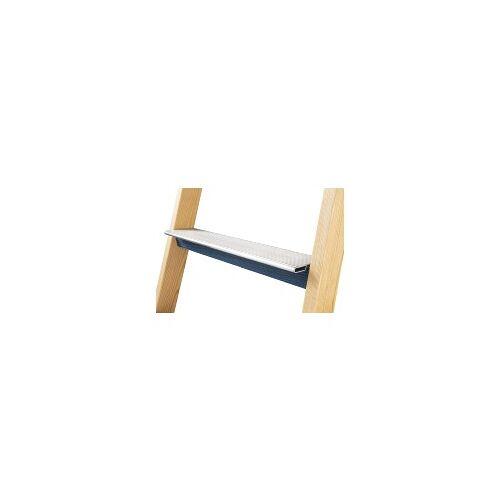 Geis & Knoblauch (ILLER) 117-390  - Aufsteckstufe für Holzleit 36mm 117-390