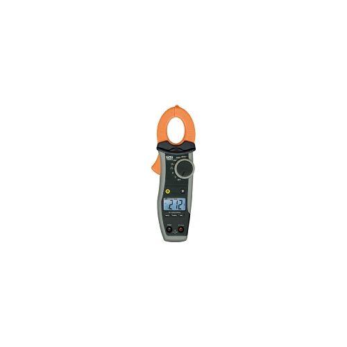 HT9012  - Digitale Stromzange 600A AC HT9012