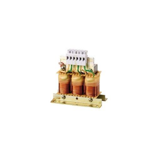 Eaton DX-LN3-060  - Netzdrossel AC dreiphasig DX-LN3-060