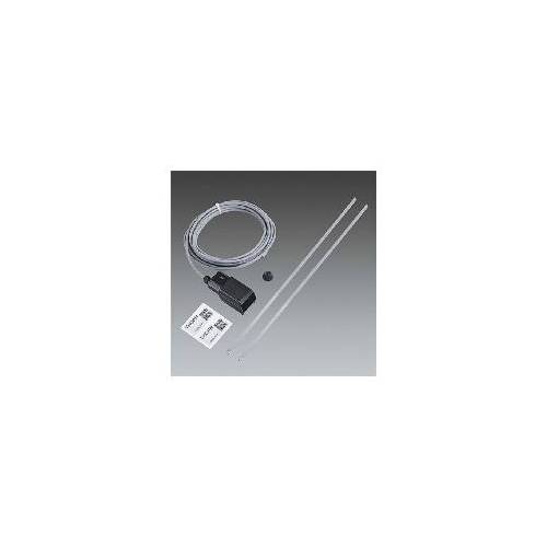 Zumtobel RF-Controller E  - RF-Leuchten-Controller RF-Controller E