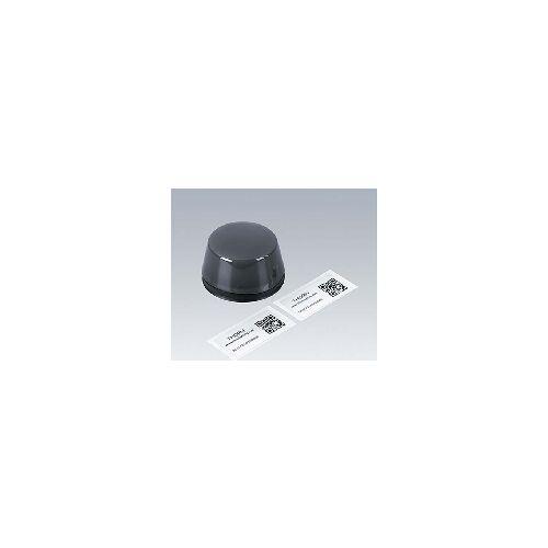 Zumtobel RF-Controller ZG M  - RF-Leuchten-Controller RF-Controller ZG M