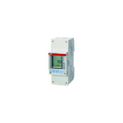 ABB B21 112-100  - Wechselstromzähler RS485 B21 112-100