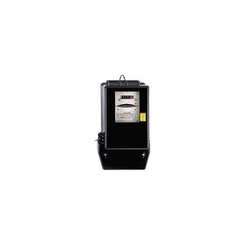 NZR 10022155  - Drehstromzähler DS 10/60 0-St. Eich. 10022155