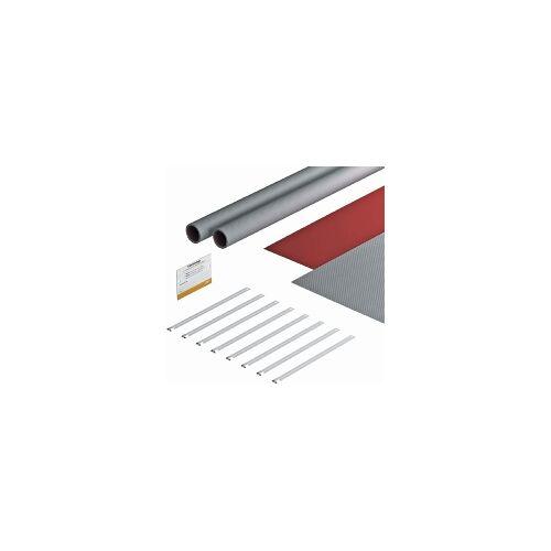 OBO FSB-K32  - Bandagenset f.Photovoltaik gr/rt FSB-K32