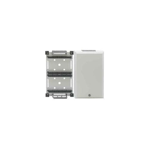Rutenbeck VKP 85/8 Ap  - Verteilerkasten VKP 85/8 Ap