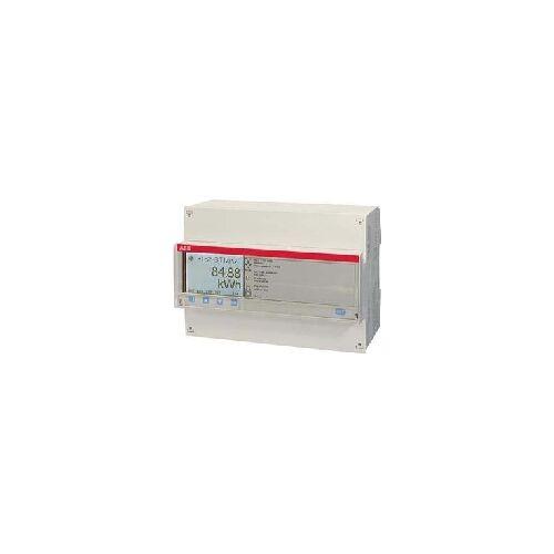 ABB A43 212-100  - Drehstromzähler RS485 A43 212-100