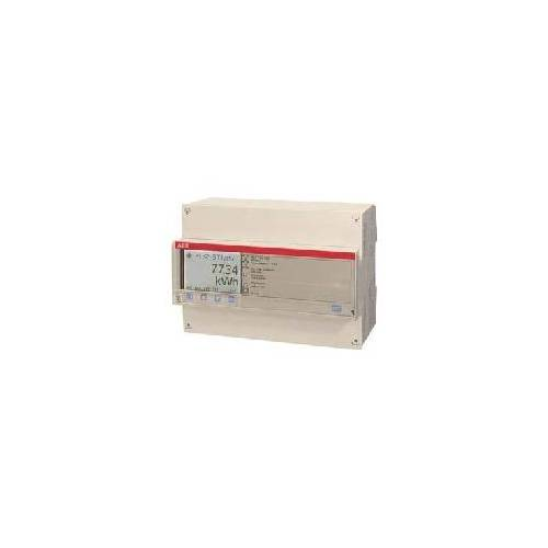 ABB A43 312-100  - Drehstromzähler RS485 A43 312-100