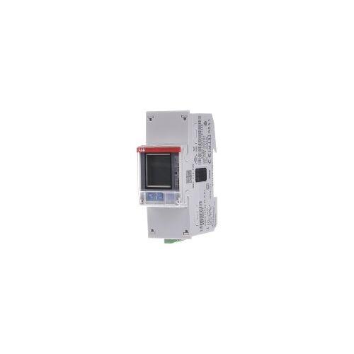 ABB B21 113-100  - Wechselstromzähler M-Bus B21 113-100