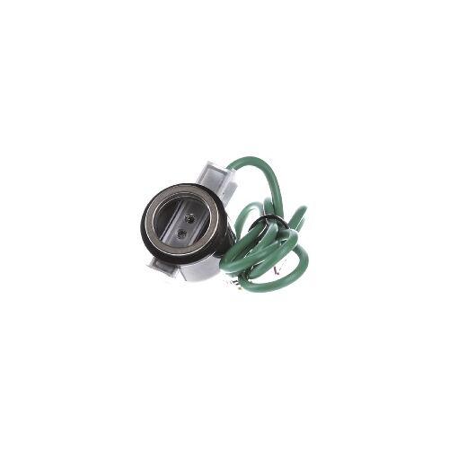 Eltako AIR  - IR-Abtaster für Stromzähler AIR