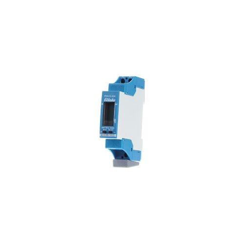 Eltako EVA12-32A  - Wechselstromzähler EVA12-32A